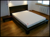 łóżka Rzeszów