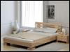 łóżka Stalowa Wola