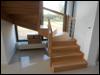 schody Stalowa Wola
