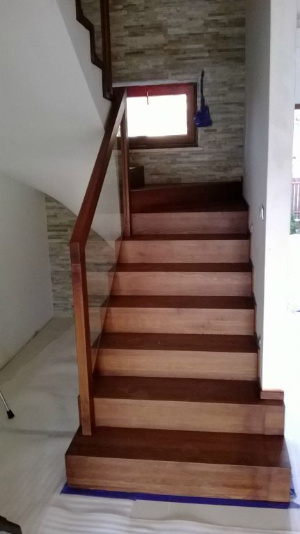 schody dywanowe Rzeszów