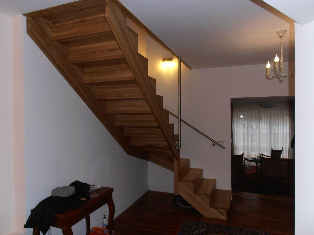 schody Przeworsk