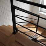 Schody betonowe – Lipa, Stalowa wola, Nisko, Sandomierz